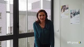 Témoignage  |  Rachel Roche, RRH chez VOLX