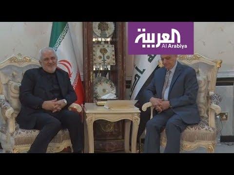 جولة دبلوماسية مكوكية لمسؤولين إيرانيين لاحتواء موقفها المتأزم  - نشر قبل 5 ساعة