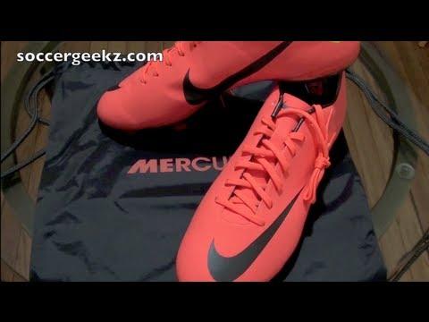 ... Nike Mercurial Vapor 8 Mango For Sale - Musée des impressionnismes ...  get online ... 25115e5c9d123