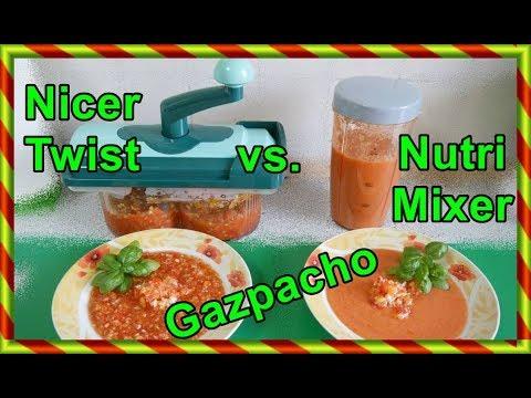 gazpacho-nicer-twist-vs.-nutri-mixer-von-sofie-haushalt-unperfekt-perfekt