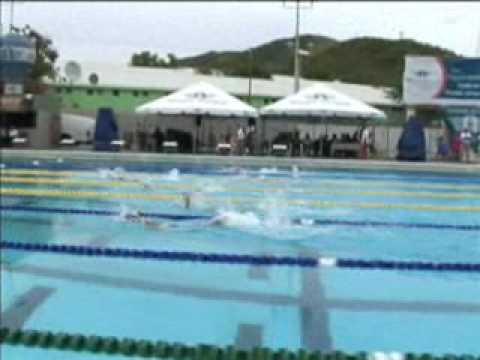 ACUACOOP PUERTO RICO 2008