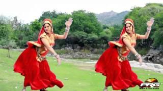 Tejaji Maharaj Song 2015 | Kaali Kaali Badliya HD VIDEO | Tulcharam Choudhary | Rajasthani Bhajan