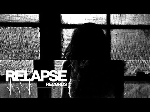 "PUBLICIST UK - ""Away"" (Official Music Video)"