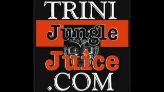 TriniJungleJuice Carnival Tip #5 From The Carnival Doctor | How To Behave Yourself After Carnival