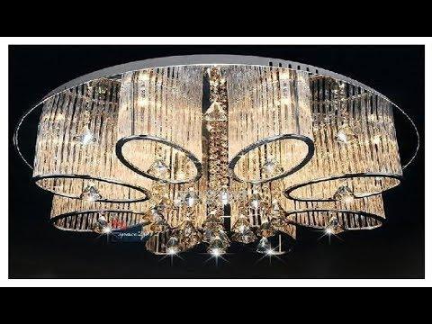 Best 45 Stylish Lighting: Online Fancy Lighting Store in India|Room Lighting|led jhoomer lights