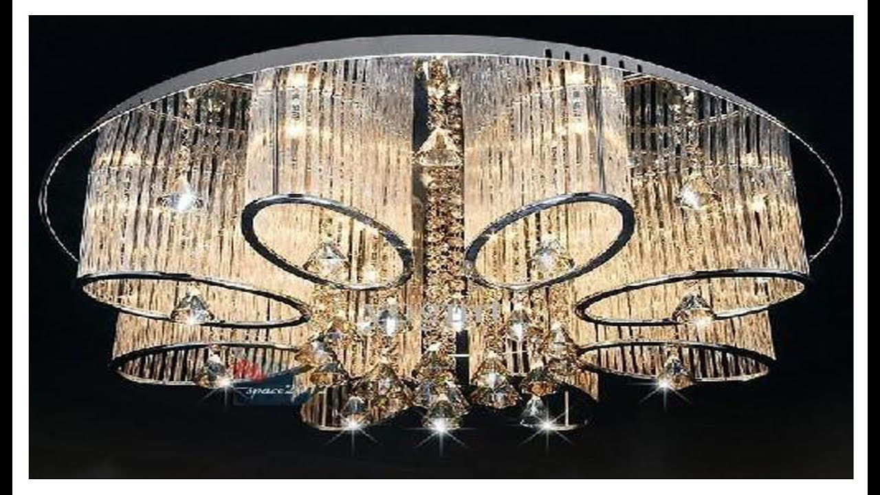 Lighting Online Best 45 Stylish Lighting Online Fancy Lighting Store In India Room Lighting Led Jhoomer Lights