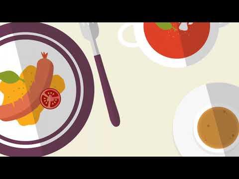 jasa-video-promosi-wisata-kuliner,-pesona-indonesia,-cafe,-khas-daerah,-warung-kopi,-kedai-kopi