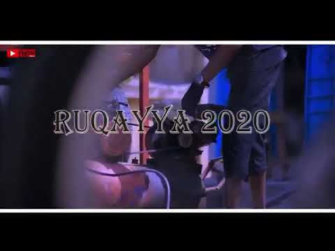 Download RUQAYYA 2020 BEST HAUSA SONG