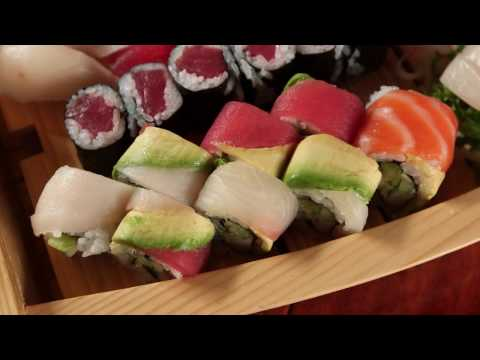 Seoul Kitchen - Westford, MA (Phantom Gourmet)