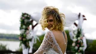 Ирландская свадьба