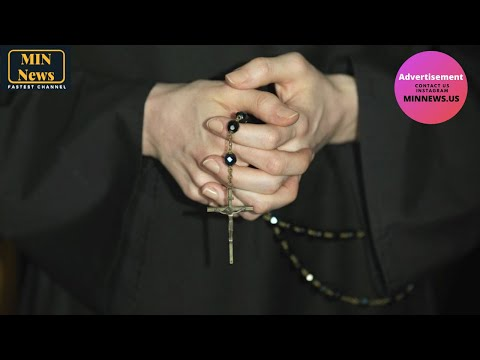 Nuns-skin-care-routine-goes-viral-on-TikTok-and-it-only-has-3-steps