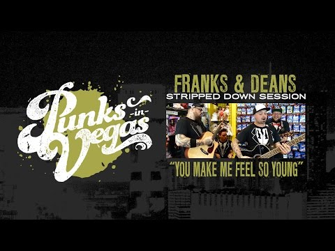 Franks and Deans