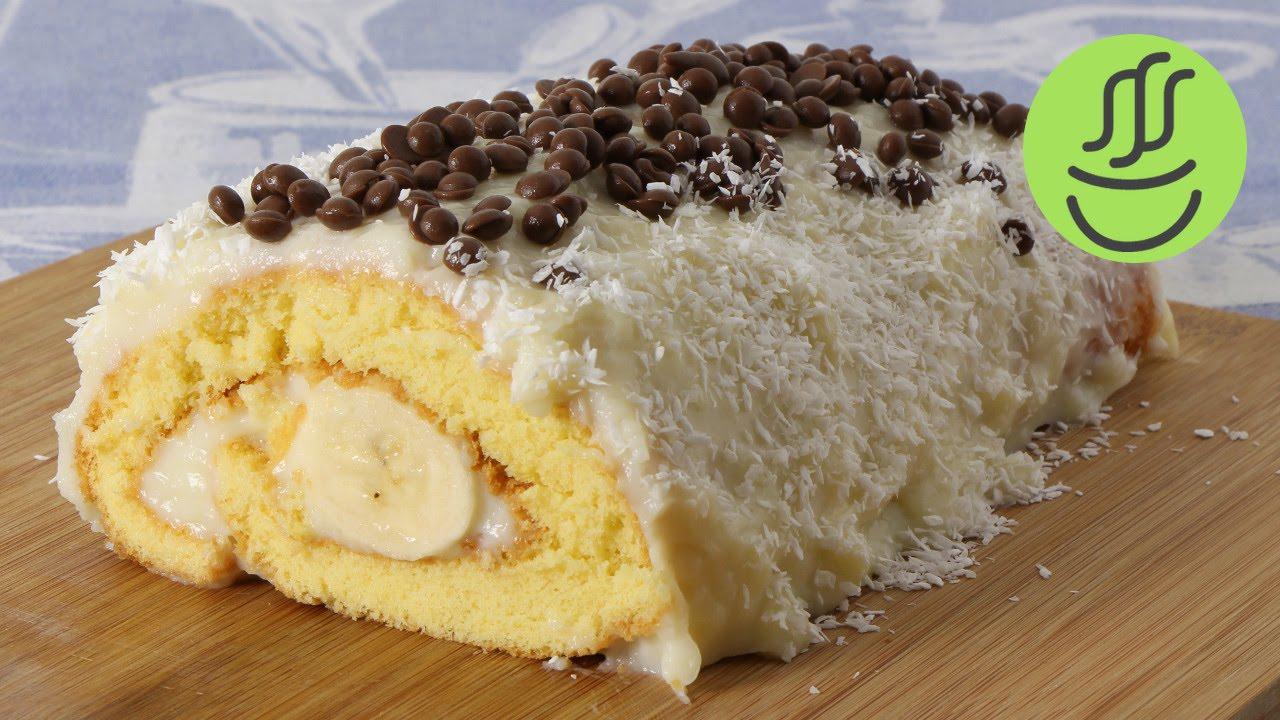 Çikolatalı güllük pastası resimli ile Etiketlenen Konular 87