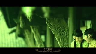Beautiful Chinese Music (3)_Lang Zhong Zhi Lian_閬中之戀
