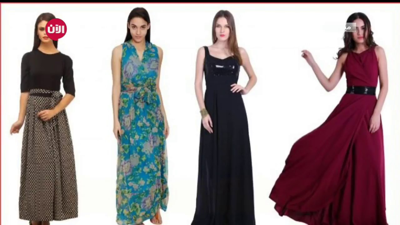 9d6112022 حسب شكل جسمك تعلمي طرق اختيار الملابس المناسبة لك