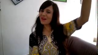 Cholo Bangladesh Song by Model