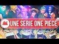 One Piece Live Action : Un Film One Piece ? Une SÉrie ? Oda DÉvoile Le Projet ! Notre Avis ! video