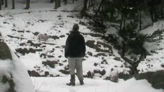 Peak District National Park: Burbage Valley