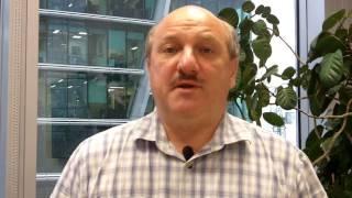 видео Обзор рынка на 30 августа 2016