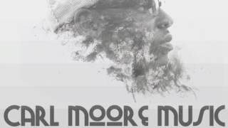CarlMooreMusic - Available