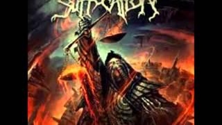 Suffocation-Pinnacle of Bedlam
