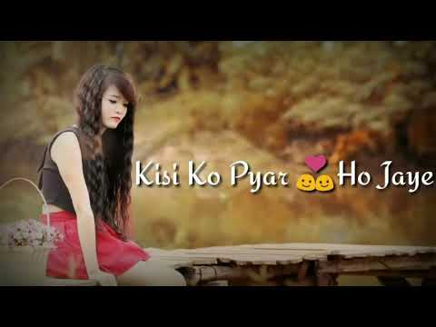 Hashin Khan name ringtone(12)
