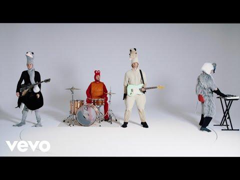 Lawson - Animals
