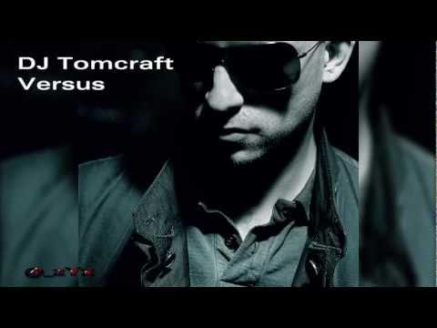 DJ Tomcraft Versus 2000