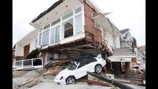 Как ветер разрушает каркасные дома(Каркасные конструкции и ураганные ветра Рассмотрим фотографии каркасных домов и то, как они противостояли..., 2015-02-12T12:34:45.000Z)