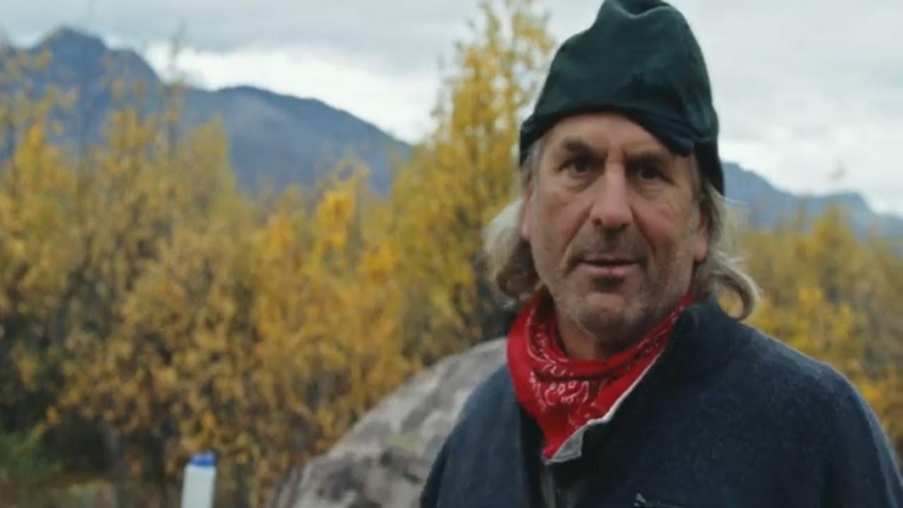 Download Jim Shockey's Uncharted: Yukon | Bull Moose Hunting | Full Episode