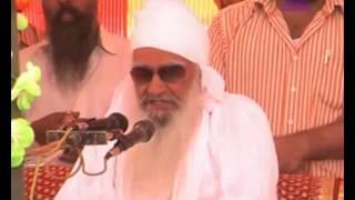 Kalki Avtar katha - Sant Baba Balwant Singh Ji