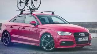 Audishop.ie - Audi Genuine Accessories.