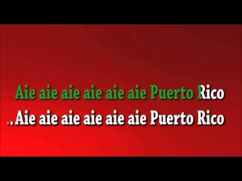 Vaya Con Dios   Puerto Rico Karaoke