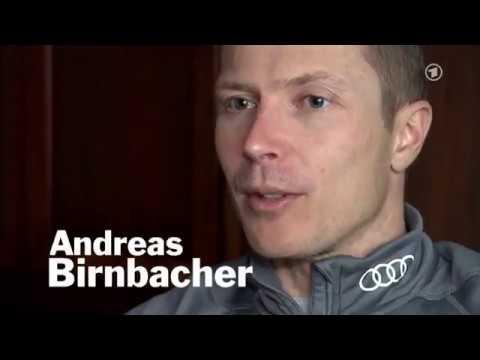 Ohne Gewehr Leben Nach Dem Biathlon