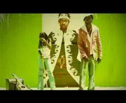 Ugandan Music - Bobi Wine