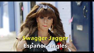 Cher Lloyd - Swagger Jagger Video Oficial Sub Español Inglés
