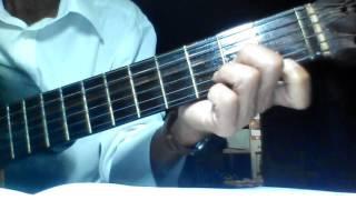 Áo Trắng - Guitar Trường Linh