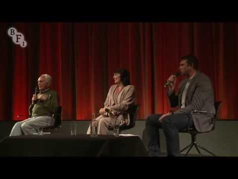 Superman II Q&A
