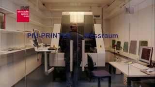 PIU PRINTEX Leiterplatten - Sachgüteraktion/Kategorie Kleine Unternehmen