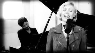 Le Secret - Julie Hall & Mark Wenzel - Norsk Fauré Jazz