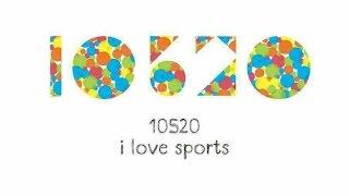 國立臺北教育大學105級體育表演會【10520 運動我愛你】第一波宣傳片