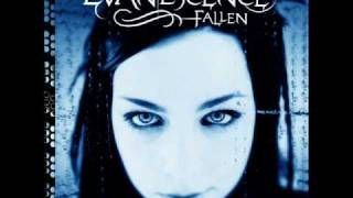 Watch Evanescence My Last Breath video