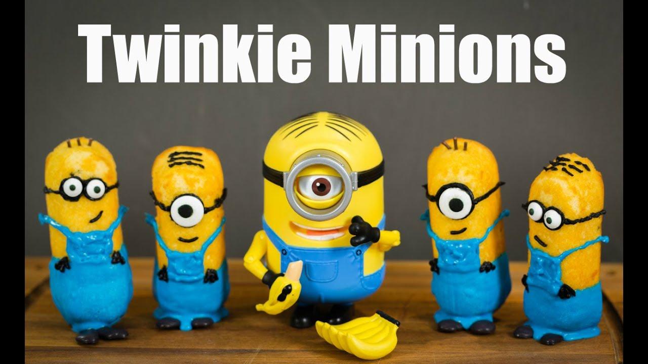 Minions Animated Cartoon Movie Minion Collage Suspenders