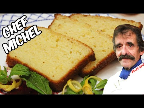 gâteau-au-yaourt-citron