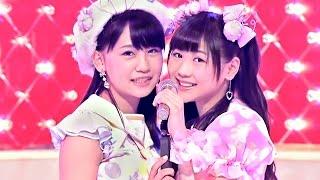 スマイル神隠し てんとうむChu !(AKB48)