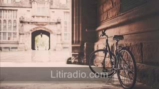 Nếu Radio - BXH 38 - Những bản nhạc phim hay nhất ♥