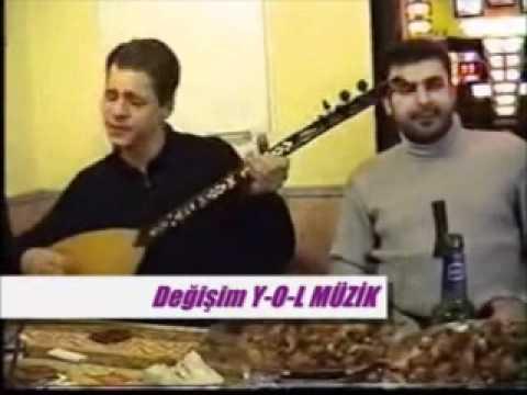 Engin Nurşani - Yabancı