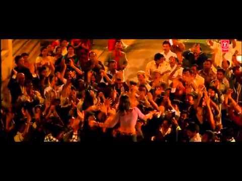 Ooh la la la tamil movie songs download.