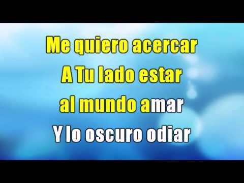 EEyEV - El Gran Yo Soy (pista)
