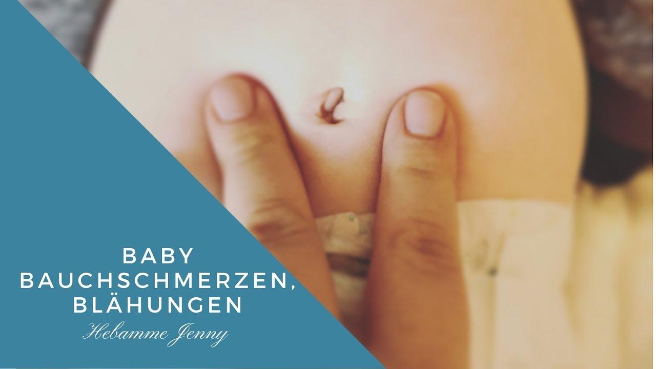 fußreflexzonenmassage baby verstopfung